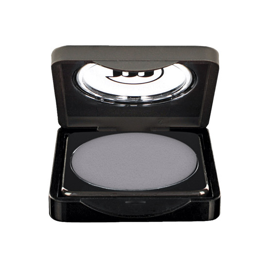 Makeup Studio Eyeshadow 32