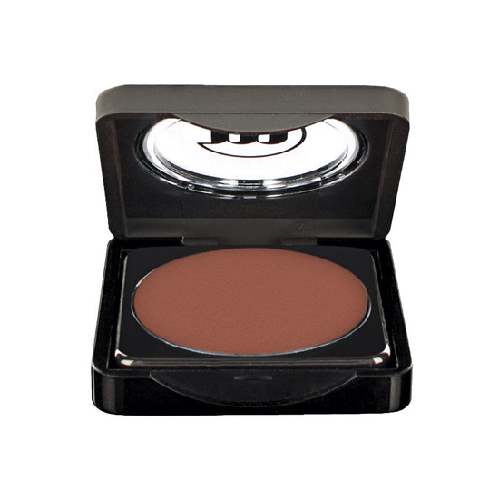 Makeup Studio Eyeshadow 424