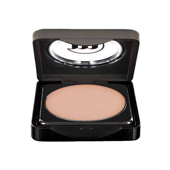 Makeup Studio Eyeshadow 431