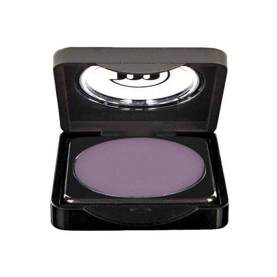 Makeup Studio Eyeshadow 432