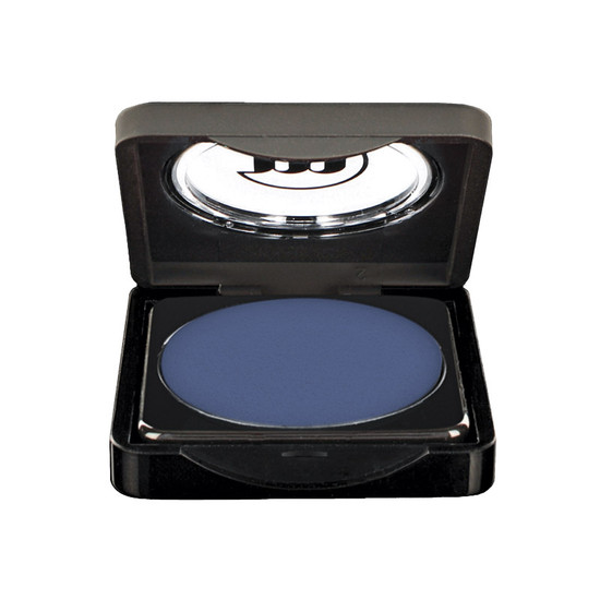 Makeup Studio Eyeshadow 434