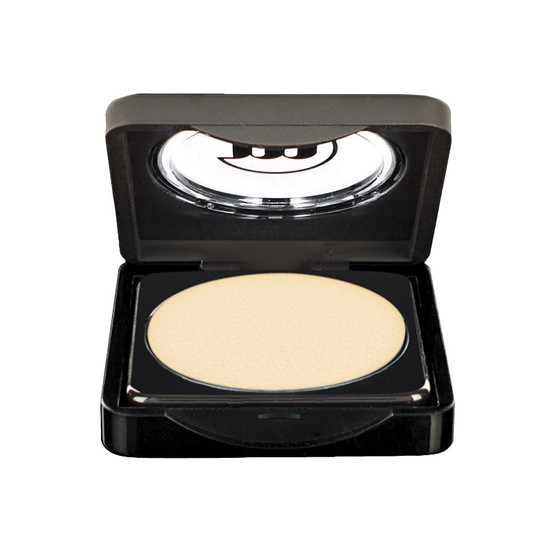 Makeup Studio Eyeshadow 435
