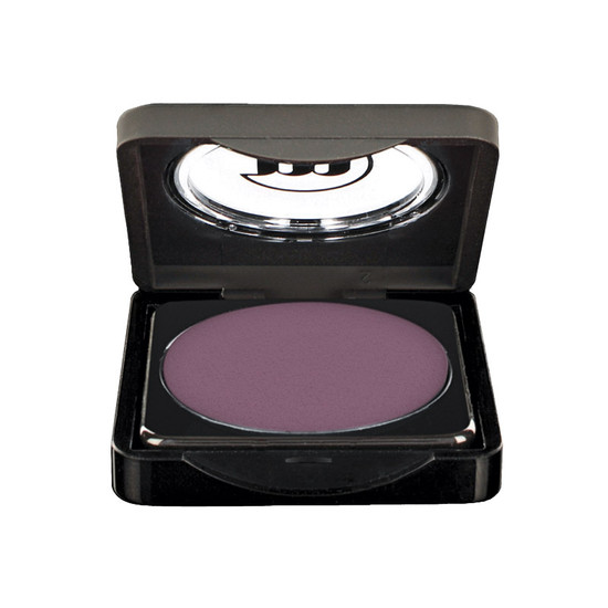 Makeup Studio Eyeshadow 438