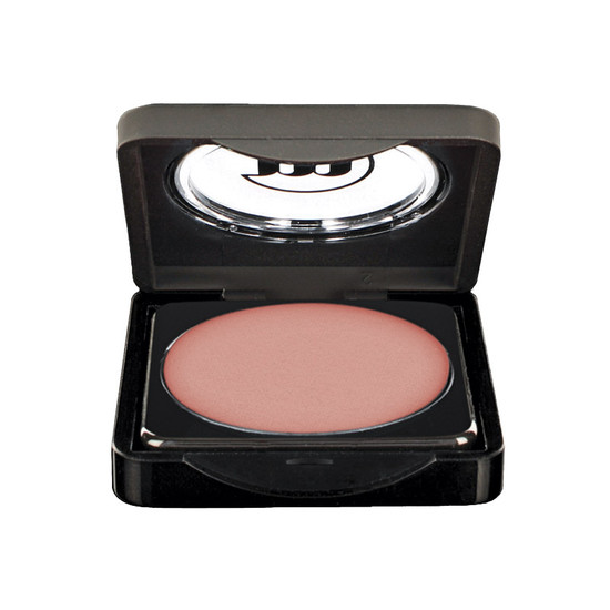 Makeup studio Eyeshadow 439