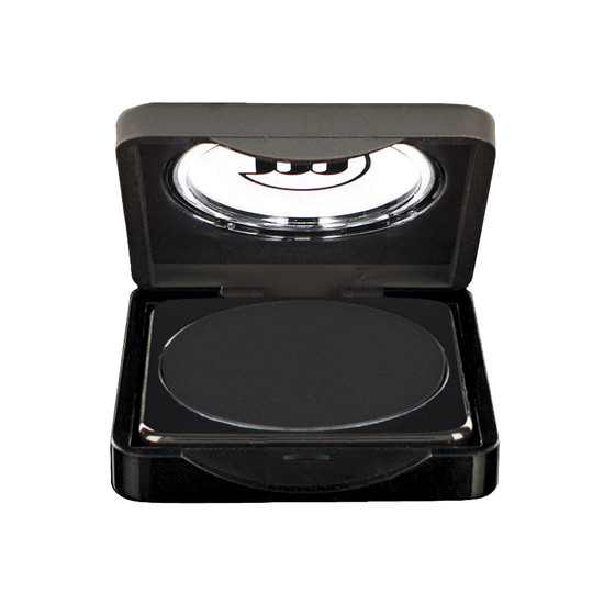 Makeup Studio Eyeshadow Black