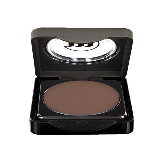 Makeup Studio Eyeshadow Dark Brown