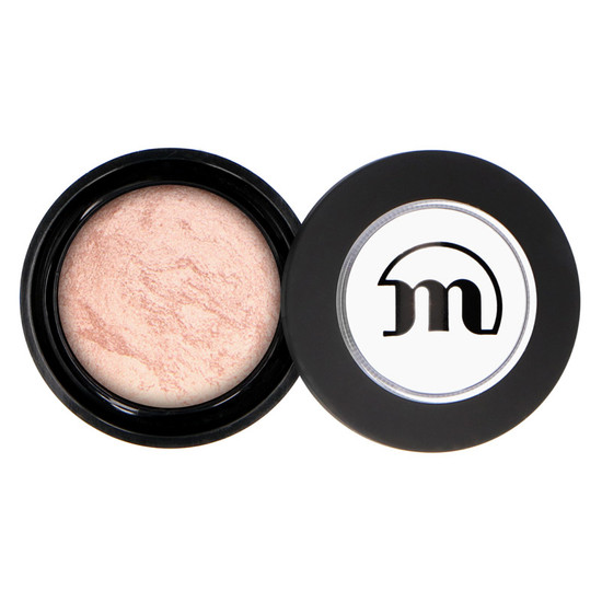 Makeup Studio Eyeshadow Lumiere Classy Champagne