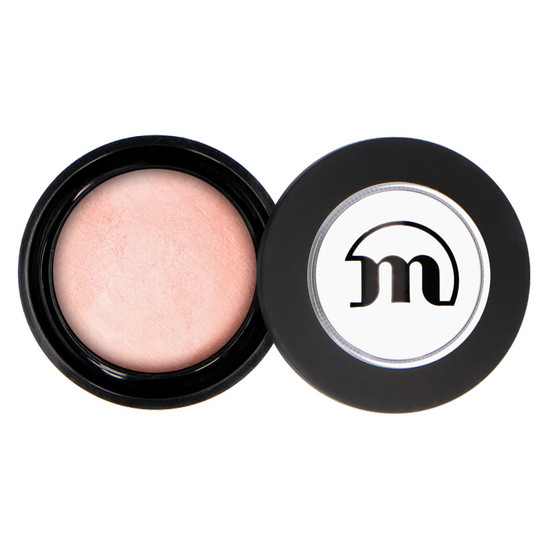 Makeup Studio Eyeshadow Lumiere Peach Passion