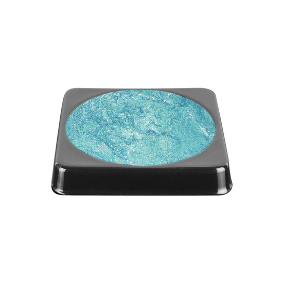 Makeup Studio Eyeshadow Lumiere Refil Aquamarine
