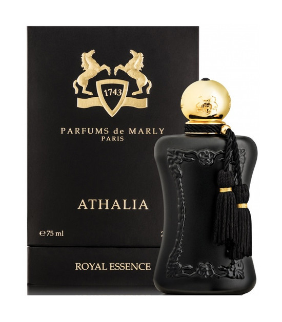 Parfums de Marly Athalia EDP 75ml boxed