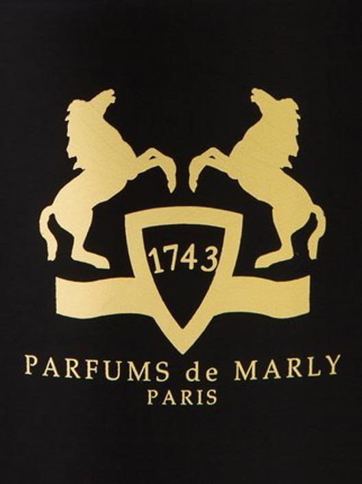 Parfums de Marly Boxed
