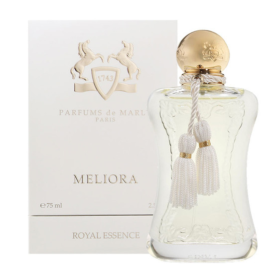 Parfums de Marly Meliora EDP 75ml Boxed