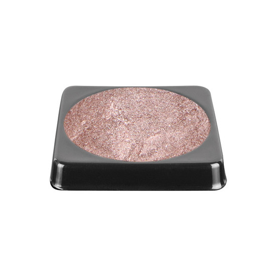 Makeup Studio Eyeshadow Lumiere Refill Tempting Taupe