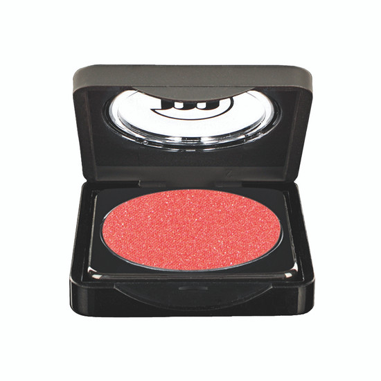 Makeup Studio Eyeshadow Superfrost Candy Red