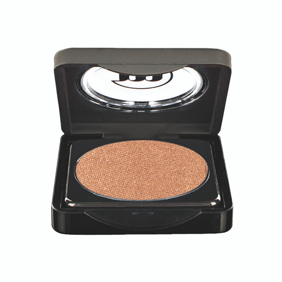 Makeup Studio Eyeshadow Superfrost Chic Copper