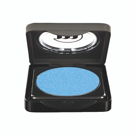 Makeup Studio Eyeshadow Superfrost Jolly Blue