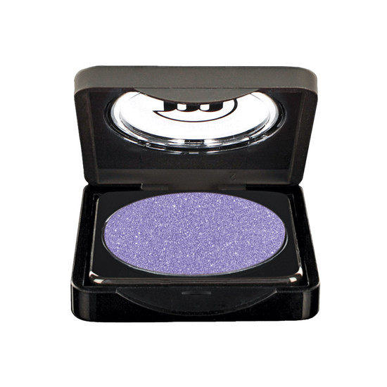 Makeup Studio Eyeshadow Superfrost Mystique Purple