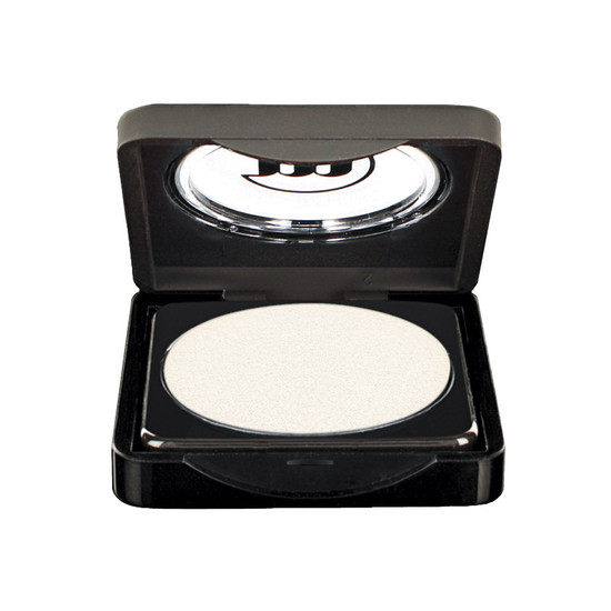 Makeup Studio Eyeshadow White
