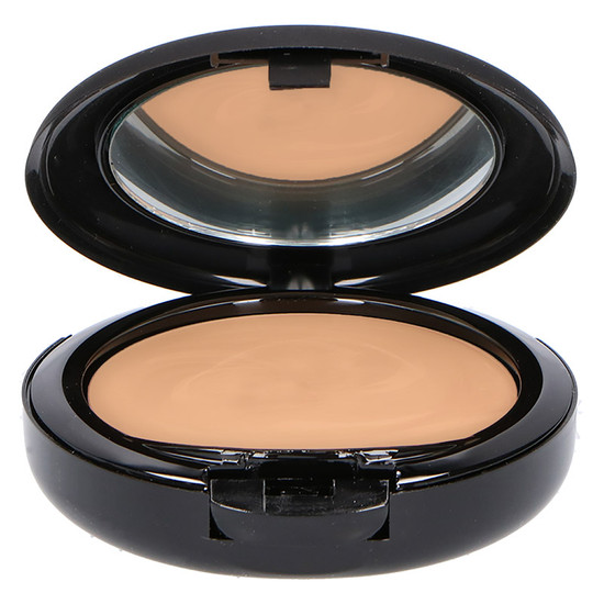 Makeup Studio Face It Cream Foundation CB1 Almond
