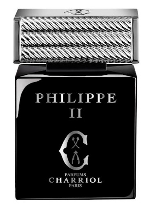 Charriol Phillippe II EDP 100ml