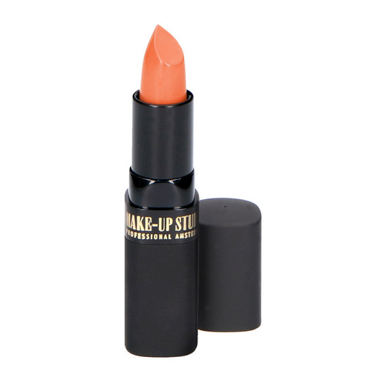 Makeup Studio Lipstick 24