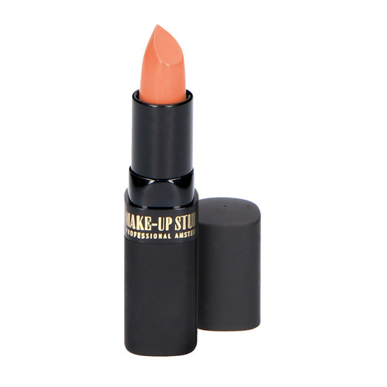 Makeup Studio Lipstick 26