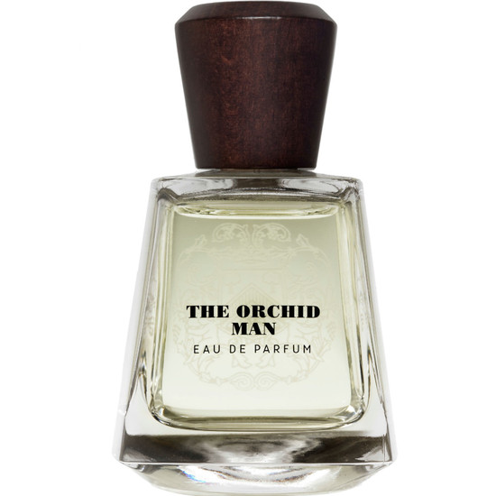 Frapin & Cie The Orchid Man EDP 100ml