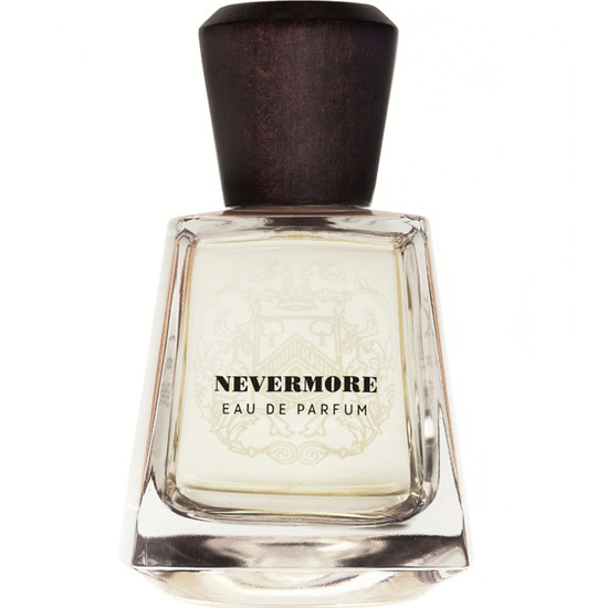 Frapin & Cie Nevermore EDP 100ml