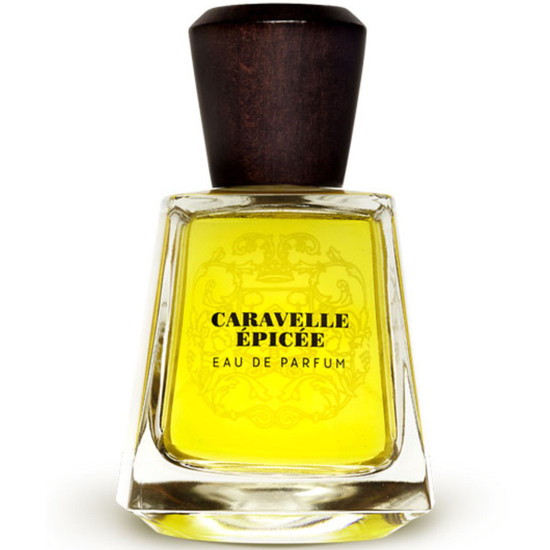 Frapin & Cie Caravelle Epicee EDP 100ml