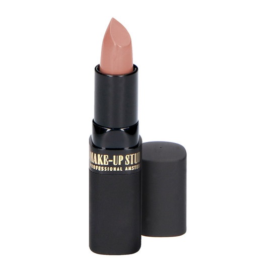 Makeup Studio Lipstick 55