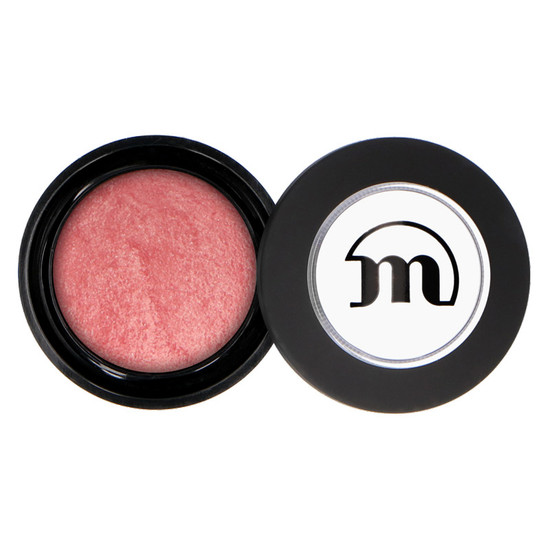 Make Up Studio Cream Blusher Sweet Pink