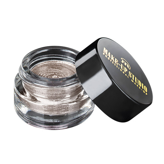 Make Up Studio Durable Eyeshadow Mousse Pearl Perfect 5ml