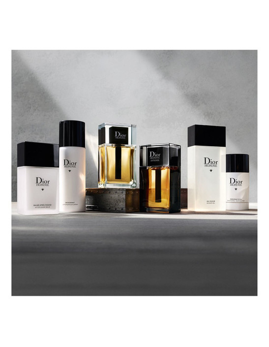 Dior homme new collection