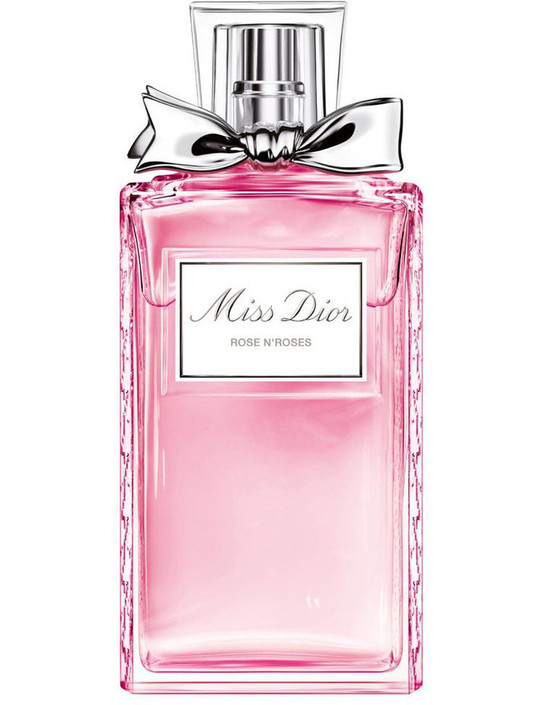Dior Miss Dior Rose N Roses EDT 50ml