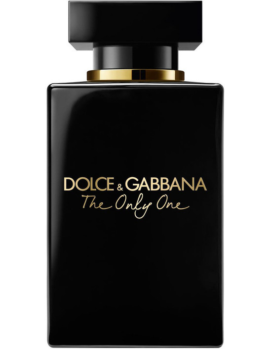 Dolce & Gabbana The Only One Intense EDP 100ml