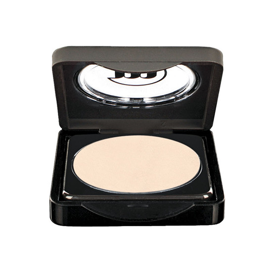 Make Up Studio Concealer in Box - Light 2