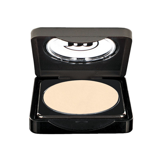 Make Up Studio Concealer in Box - Light 1