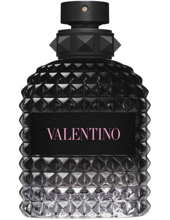 Valentino Uomo Born In Roma EDT 100ml