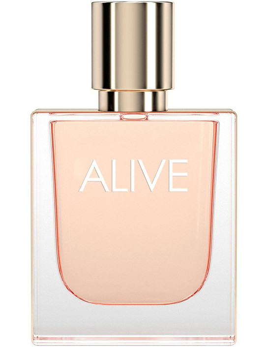 Hugo Boss ALIVE EDP 50ml