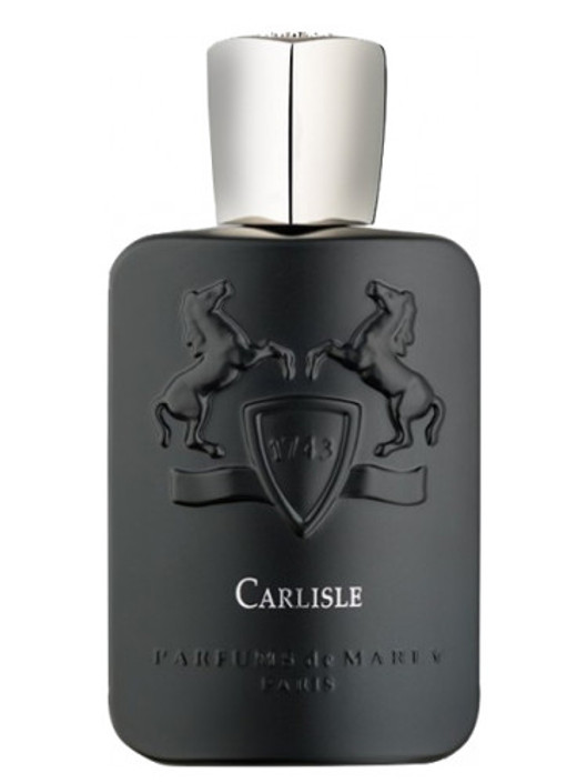 Parfums de Marly Carlisle EDP 125ml