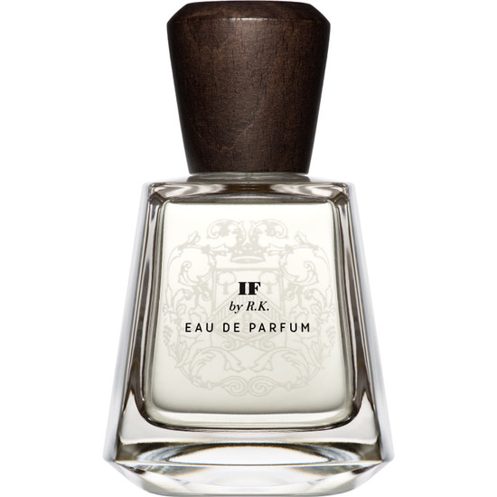 Frapin & Cie IF By RK EDP 100ml