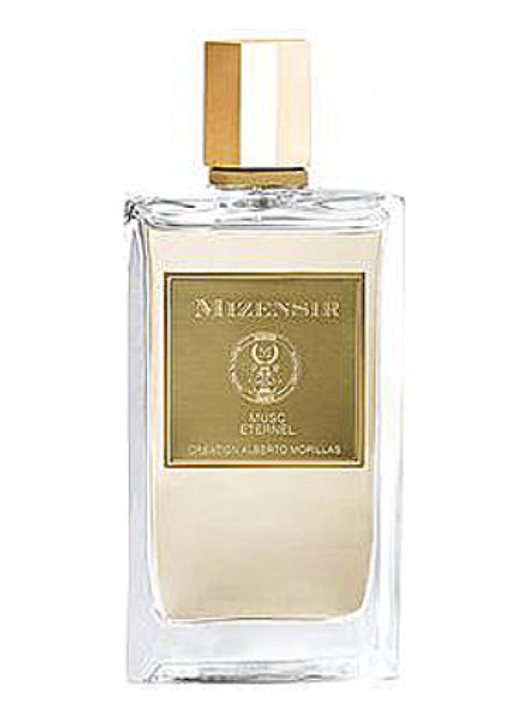MIZENSIR Musc Eternal EDP 100ml