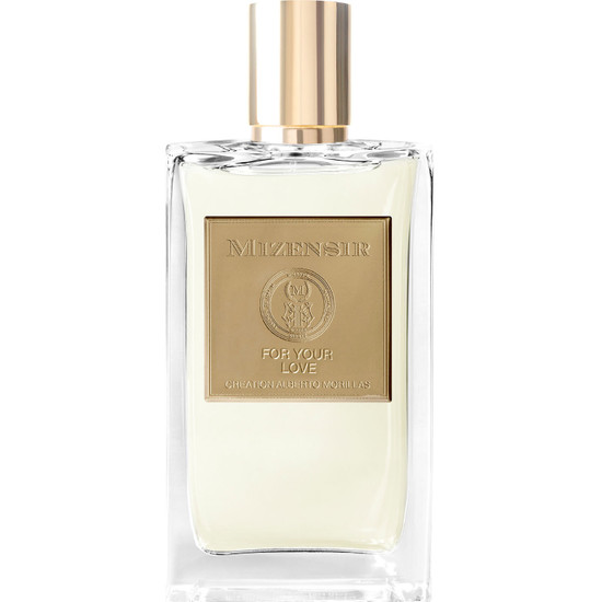 MIZENSIR For Your Love EDP 100ml