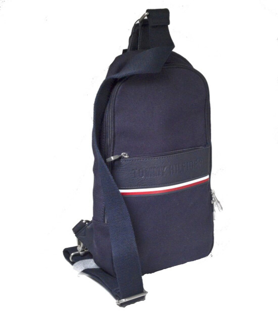 Tommy Hilfiger Backpack Small Navy