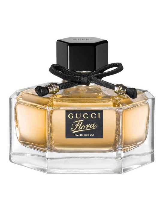 Gucci Flora EDP 50ml