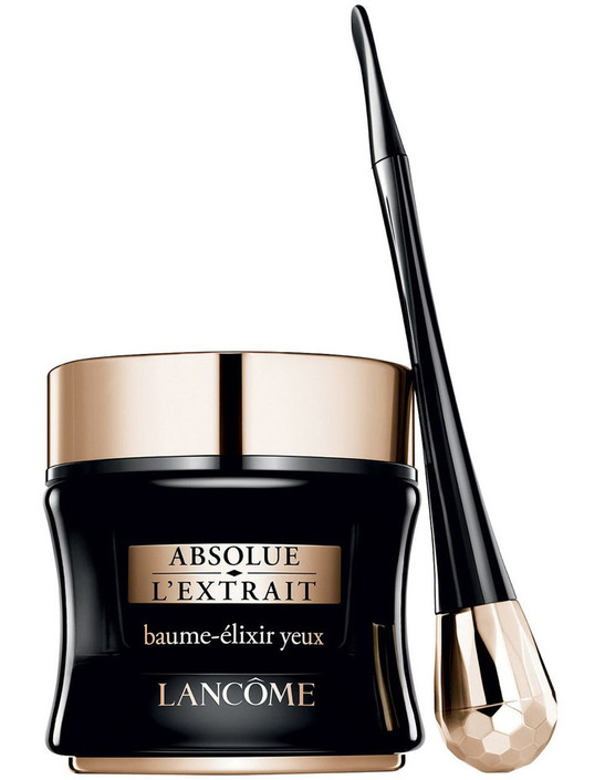 Lancome Absolue L'Extrait Ultimate Eye Contour Ritual 15ml
