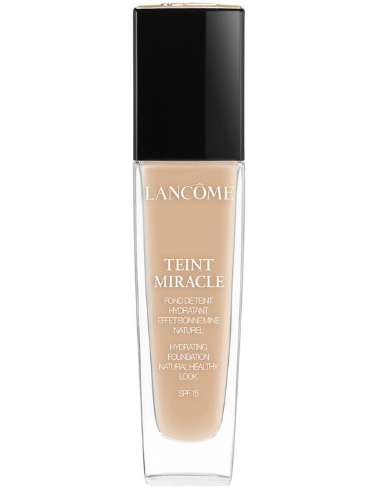 Lancome Teint Miracle Foundation 30ml 035 Beige Dore