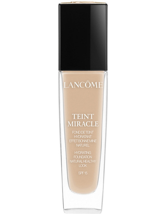 Lancome Teint Miracle Foundation 30ml 04 Beige Nature