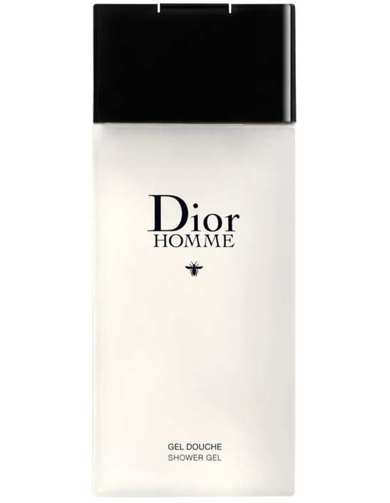Dior Homme Shower Gel 200ml