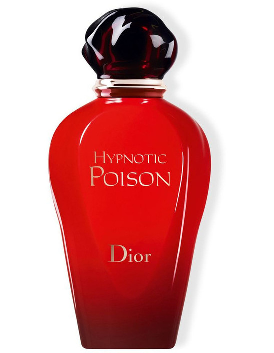 Dior Hypnotic Poison Hair Mist 40ml